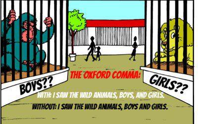 Gideon Grammar One with Videos