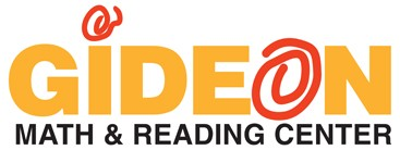 Gideon Math and Reading Centers